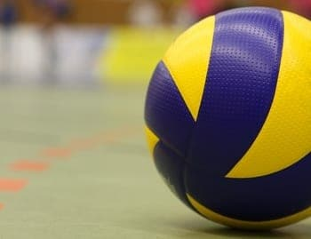 16 Volleyball Tips For Beginners Pro Rec Athlete